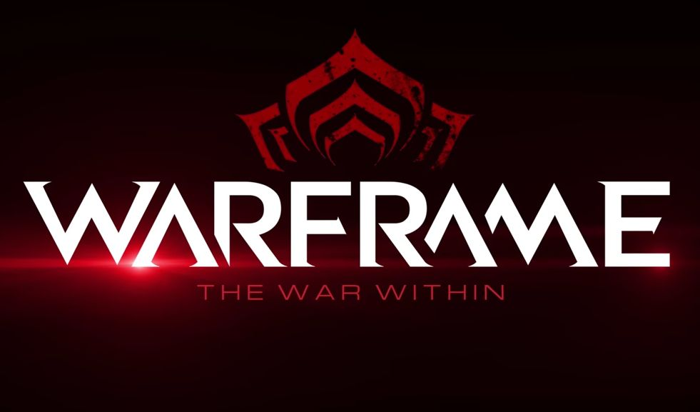 War Within Promo Image