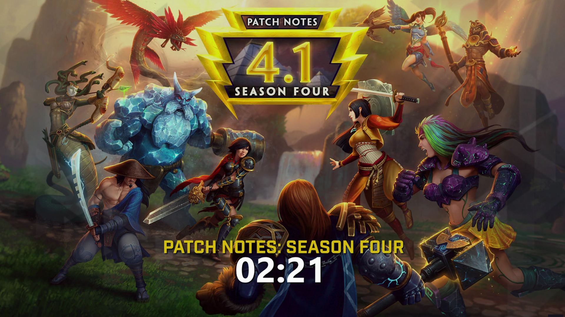 SMITE-Season-4-Patch-Notes