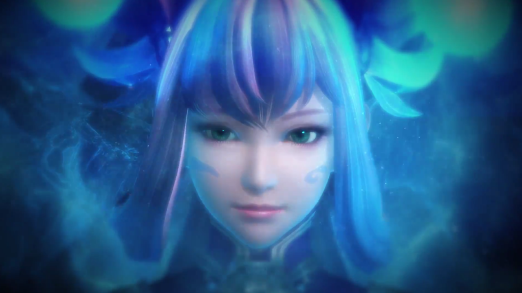 Featured video: Dynasty Warriors: Godseekers Launch Trailer