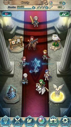 Fire-Emblem-Heroes-Review15