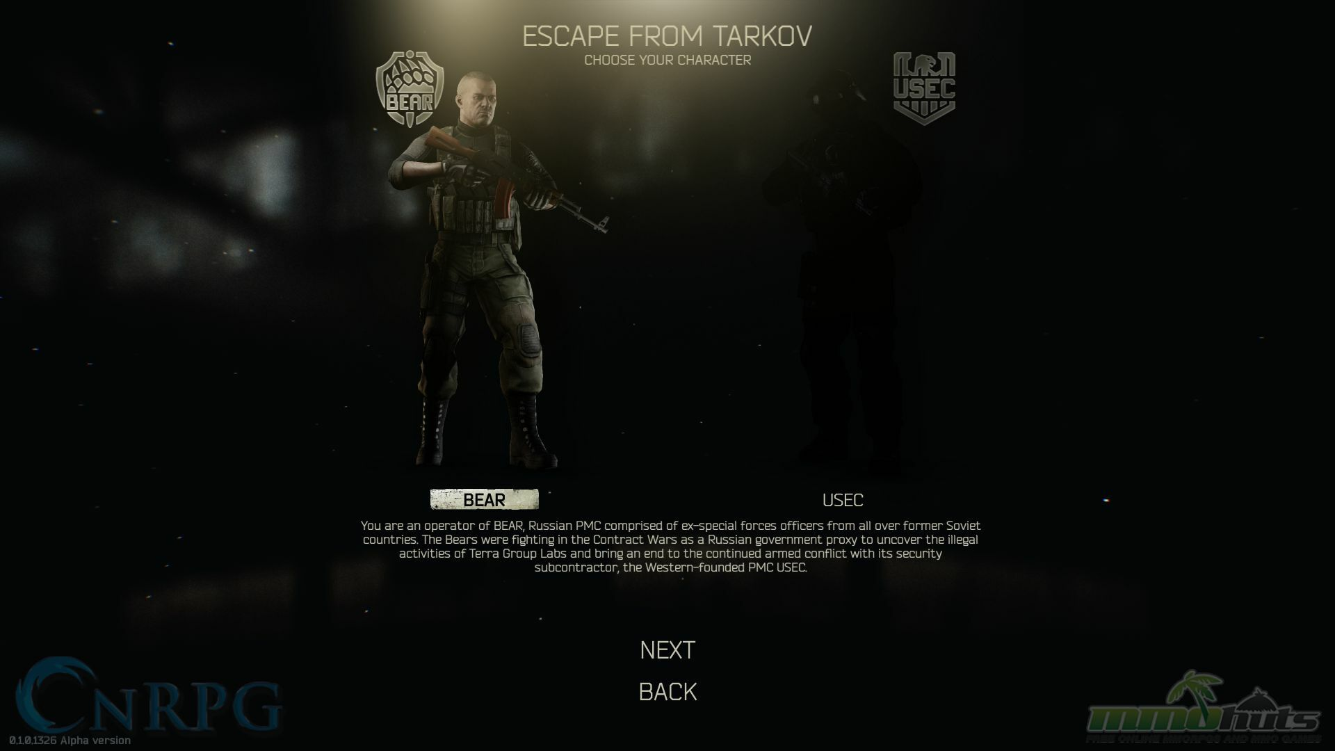 Escape-From-Tarkov-Impressions02