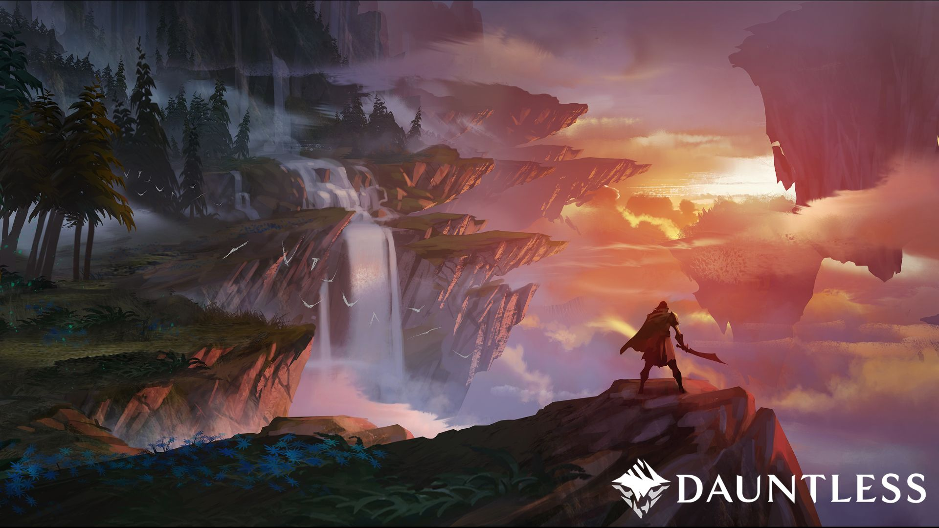 conceptartvista-screenshots-dauntless