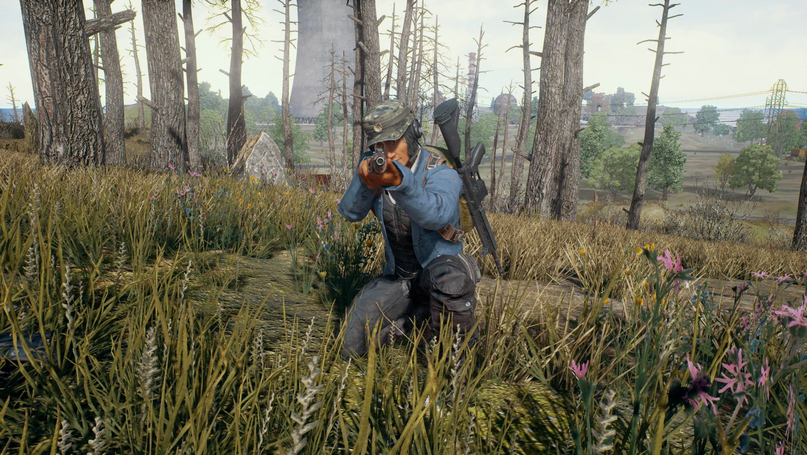 PlayerUnknowns-Battlegrounds-Early-Access-preview01