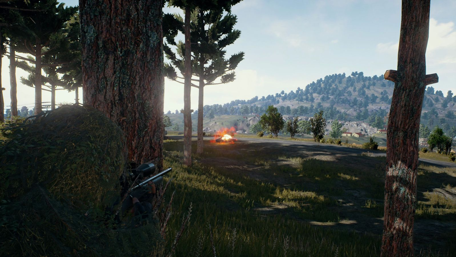PlayerUnknowns-Battlegrounds-Early-Access-preview03