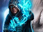 Magic: the Gathering Arena Game Profile