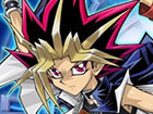 Yu-Gi-Oh!: Duel Evolution Game Profile