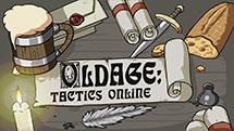 Latest game: Oldage
