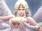 League of Angels III Game Profile