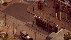 "Featured video: ""Pendula Swing Launches First Two Episodes on Steam Today"