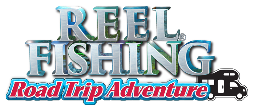 Reel Fishing Announcement