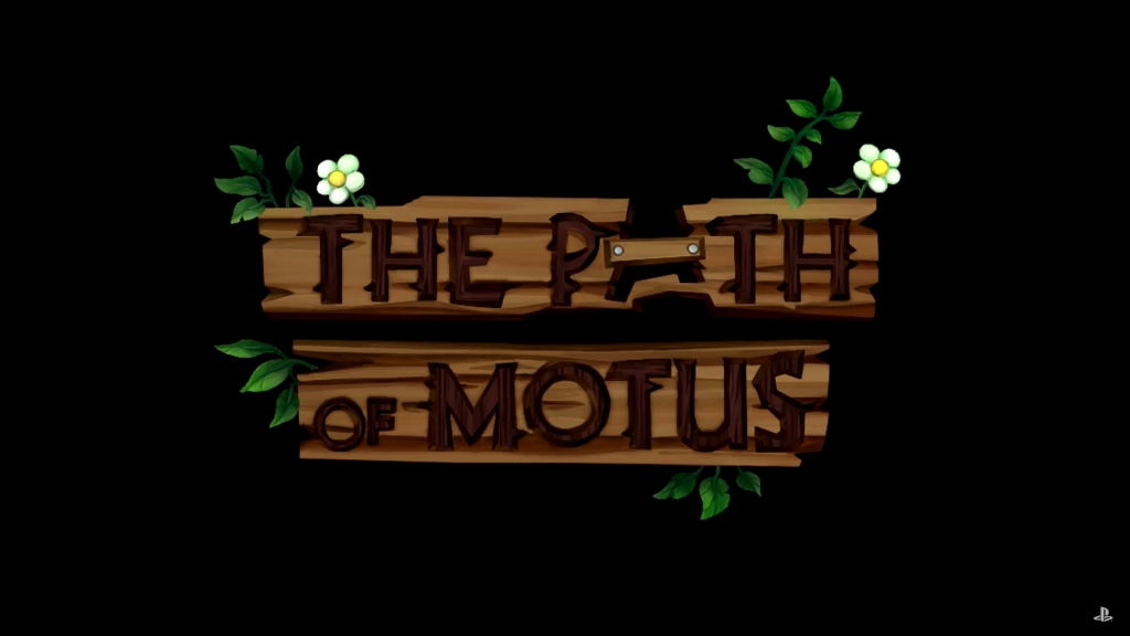Featured video: The Path of Motus – Launch Trailer