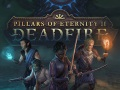 Featured video: PIllars of Eternity II: Deadfire's 'The Forgotten Sanctum' DLC Arrives