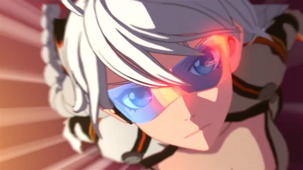 Featured video: Honkai Impact 3rd Opening Trailer